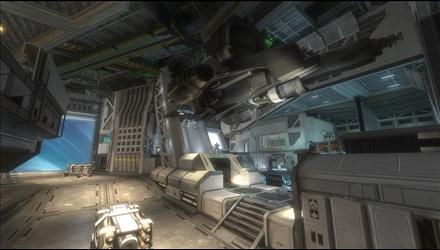Halo: Reach, Major Nelson conferma un nuovo DLC