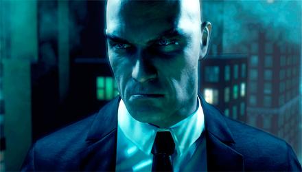 Hitman: Absolution, dettagli su gameplay e ambientazione