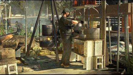 Homefront 2 sarà sviluppato da Crytek