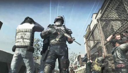Homefront e Dragon Age 2 già in download sui network pirata