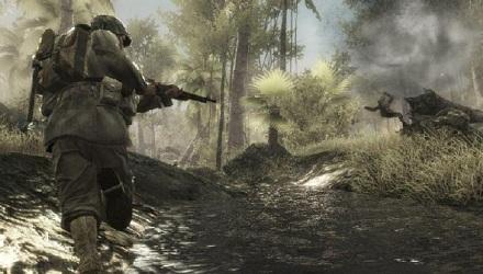 Il multiplayer di Call of Duty sarà a pagamento?