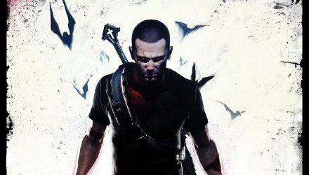 inFamous 2: Festival of Blood, svelata l'uscita