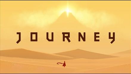 Journey rinviato alla primavera 2012