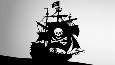 Killzone 3 e Crysis 2 già in download sui network pirata