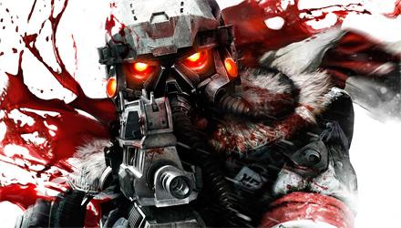 Killzone 3: Guerrilla parla dell'hardware PS3 e della lotta al jailbreak