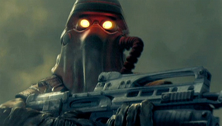 Killzone 3: minigames, novità per PlayStation Home e demo in arrivo [AGGIORNATO]
