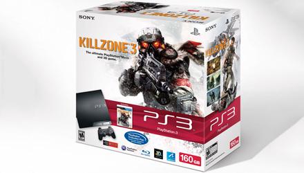 Killzone 3: patch 1.02 per la beta pubblica e bundle in arrivo