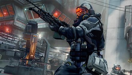 Killzone 3: Steel Rain sarà il nuovo DLC, con due mappe multiplayer