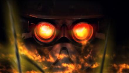 Killzone NGP sarà sviluppato da SCE Studios Cambridge