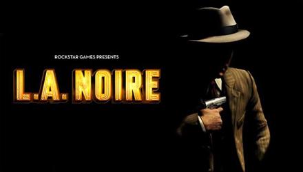 L.A. Noire: contenuti esclusivi per chi effettua il pre-ordine
