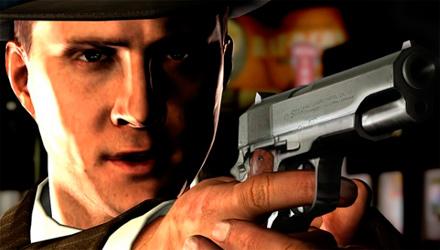 L.A. Noire: disponibile la patch Update 1.00