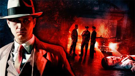 L.A. Noire, Duke Nukem Forever, inFamous 2: l'offerta di Blockbuster e GameRush