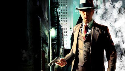 L.A. Noire: il titolo di Rockstar Games in Europa dal 20 maggio
