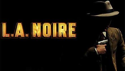 L.A. Noire: nuovi dettagli sul Social Club