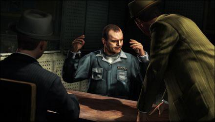 L.A. Noire: Rockstar Games promette di risolvere ogni problema