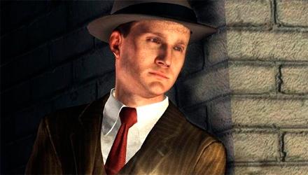 L.A. Noire: The Complete Edition su PS3 e Xbox 360 a novembre