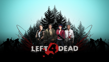 Left 4 Dead 2: il prossimo DLC conterrà la campagna Cold Stream