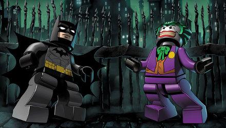 LEGO Batman 2, confermato lo sviluppo