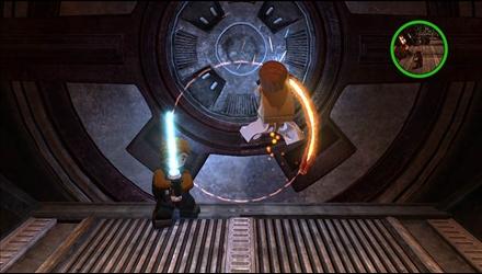 Lego Star Wars III: La Guerra dei Cloni in ritardo e su Nintendo 3DS