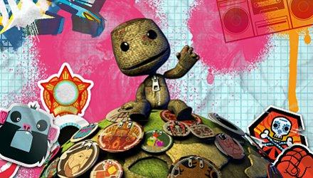 LittleBigPlanet 2 entra nei Guinness World Records