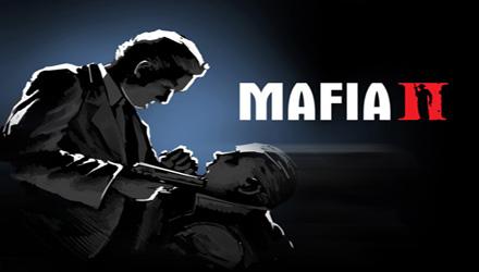 Mafia II scontato del 75% su Steam, ma solo fino a venerdì
