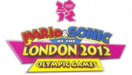 Mario e Sonic alle Olimpiadi 2012 di Londra, su Nintendo 3DS e Wii