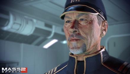 Mass Effect 2: il DLC Arrival disponibile dal 29 marzo