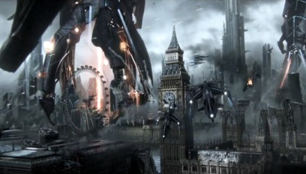 Mass Effect 3: BioWare cambierà la trama in seguito al leak