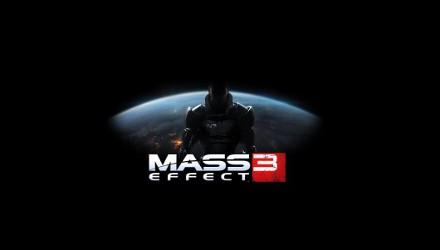 Mass Effect 3, dettagli sulla Collector's Edition