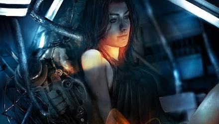Mass Effect 3: DLC anche per il multiplayer