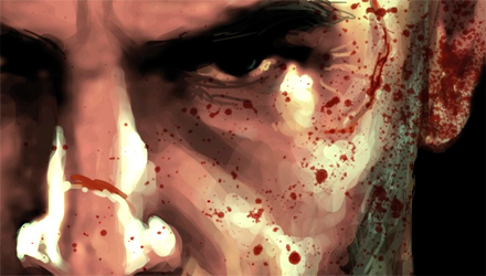 Max Payne 3: confermato il multiplayer, torna l'azione bullet time