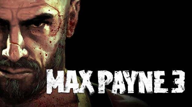 Max Payne 3, il multiplayer avrà una trama