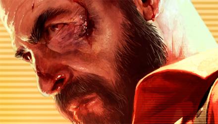 Max Payne 3 manterrà lo stile noir, parola di Rockstar