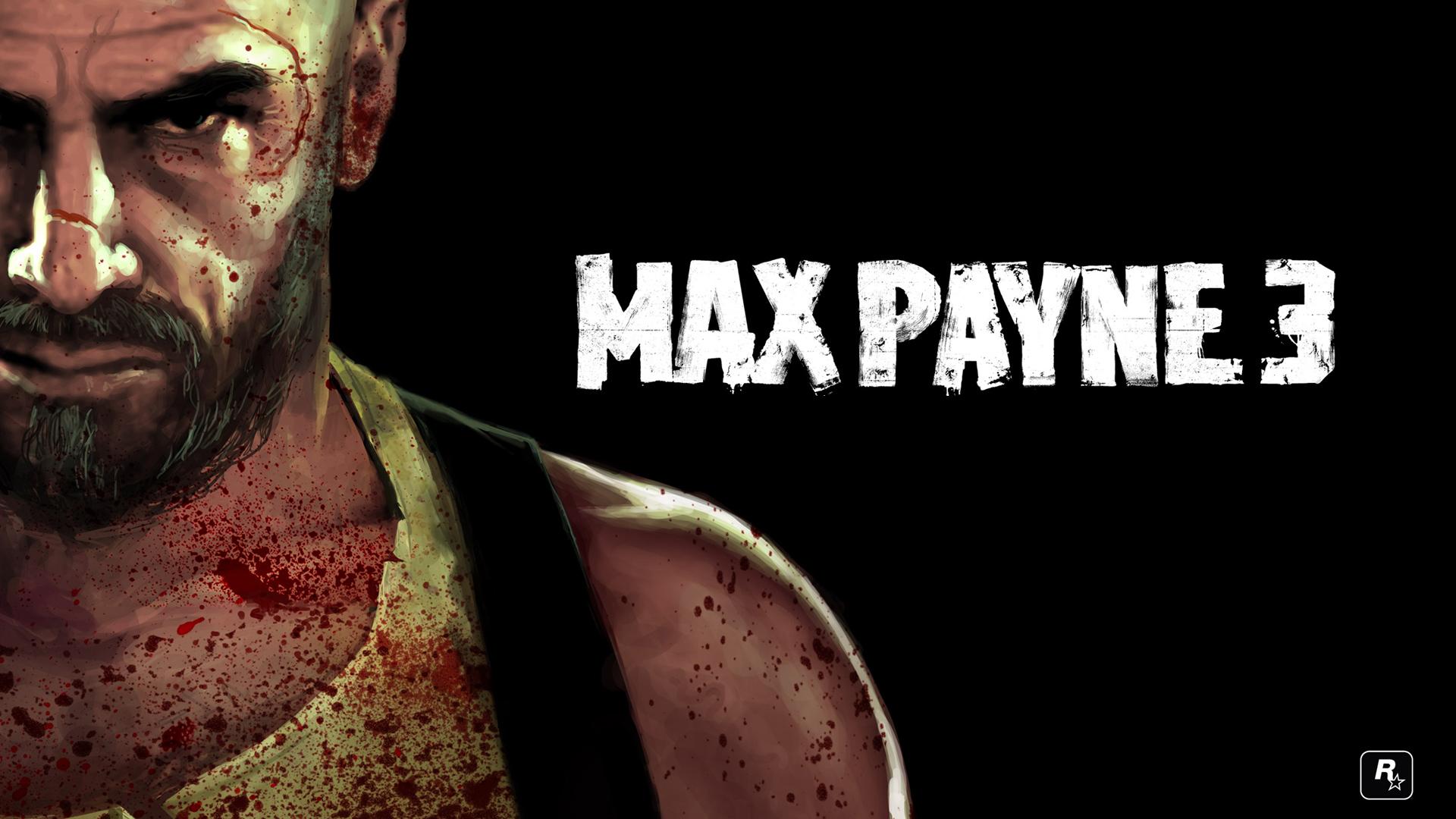Max Payne 3: primo trailer e dettagli per il titolo Rockstar