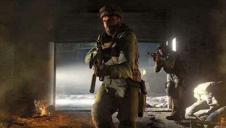 Medal of Honor 2: prime indiscrezioni sull'esistenza del progetto