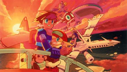 Mega Man Legends 3 cancellato, The Darkness 2 rimandato