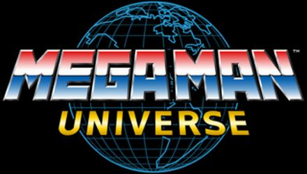 Mega Man Universe e The Agency cancellati