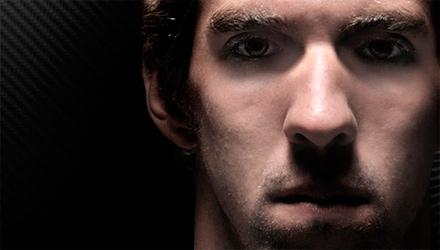 Michael Phelps: Push the Limit, un tuffo nelle acque di Kinect