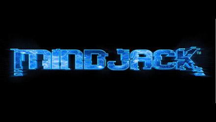 Mindjack disponibile da oggi per Xbox 360 e PlayStation 3