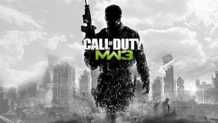 Modern Warfare 3: a fine gennaio il primo DLC su Xbox 360
