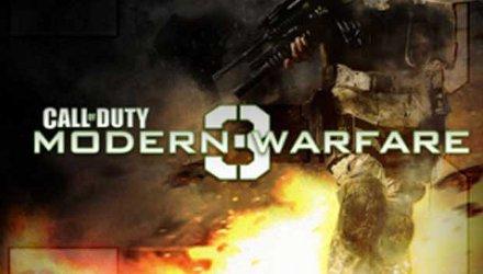 Modern Warfare 3, ban su Xbox Live per chi rompe il day one