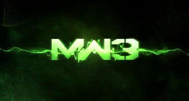 Call of Duty: Modern Warfare 3, nuova patch online