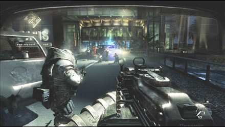 Modern Warfare 3: Sledgehammer chiede aiuto per il voto su Metacritic