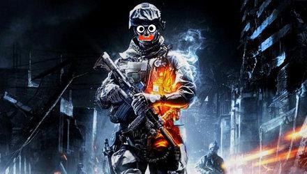 Modern Warfare 4: il dominio acquistato dai fan, andrà a Electronic Arts?