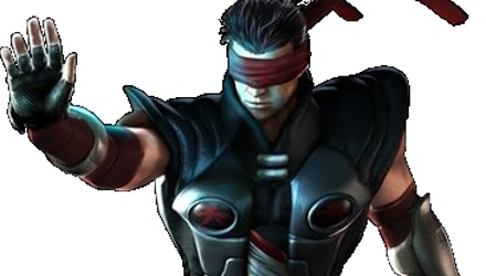 Mortal Kombat: arriva Kenshi, un nuovo lottatore