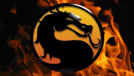 Mortal Kombat: contenuti nascosti nel disco PS3, DLC in arrivo?