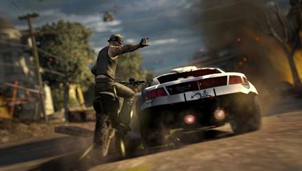 Motorstorm Apocalypse: demo in arrivo su PS3