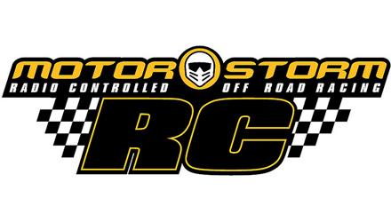 MotorStorm RC in arrivo su PS Vita e PS3