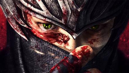 Ninja Gaiden 3 apre al multiplayer
