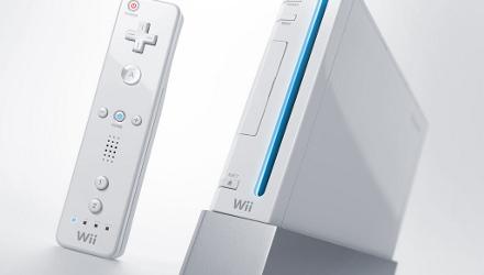 Nintendo Wii: taglio di prezzo a maggio, Wii Play Motion a giugno